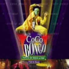 CocoBongo 1