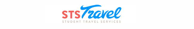 Spring break Travel, Spring Break Packages