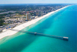 Why Spring Break in Panama City Beach?