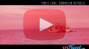 Punta Cana Spring Break Nightlife with STS Travel