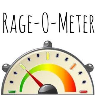 rageometer