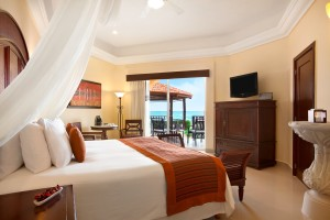 Gran Porto Playa del Carmen - Gran Junior Suite Walk-Out - 974686