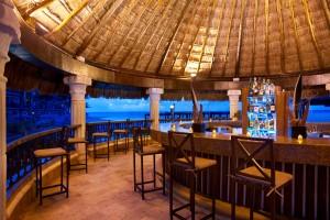 Gran Porto Playa del Carmen - Graviotas - Bar - 974615