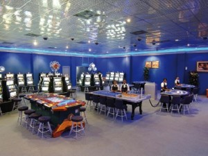 Punta Cana Casinos