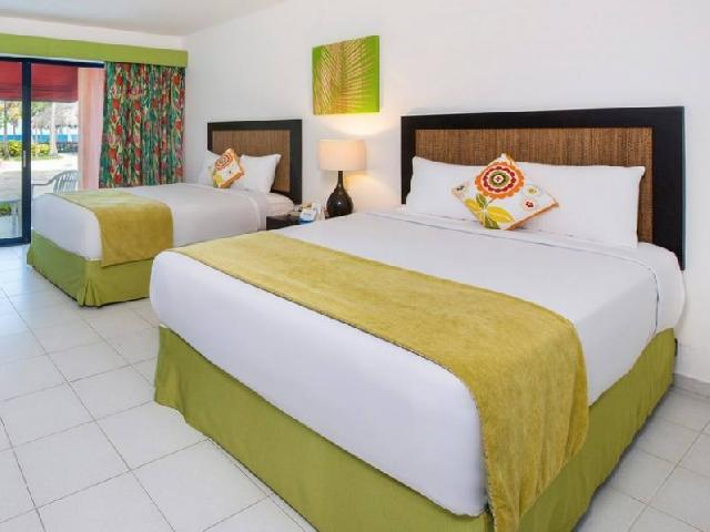 Spring Break Casa Marina Beach and Reef Resort