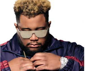 Carnage - Oasis Cancun Dance U March 3