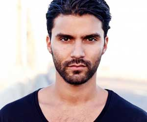 R3Hab- Oasis Cancun Dance U March 10