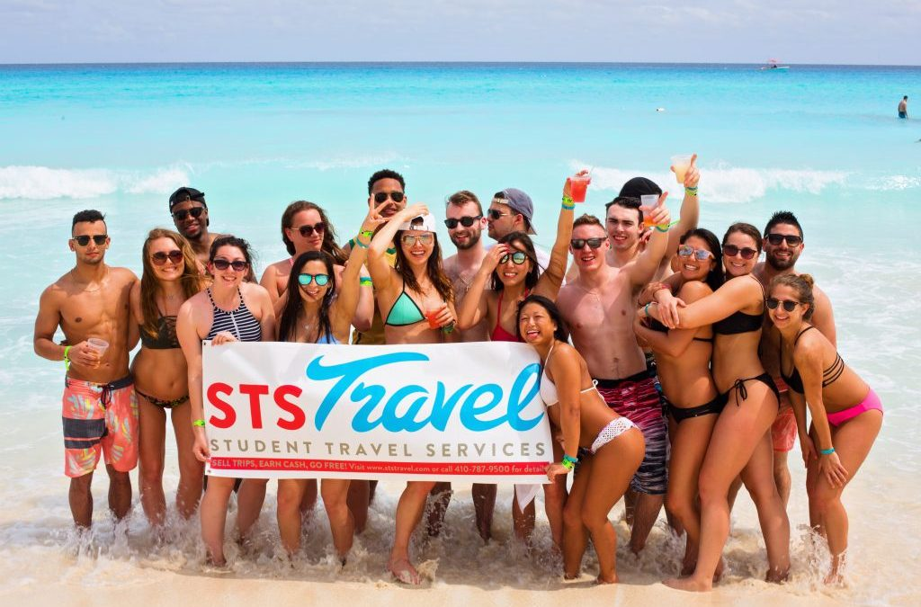 Spring Break 2019 Deals – Expiring Soon