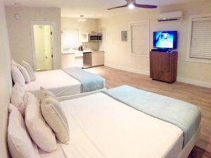 Fala Hotel Fort Lauderdale