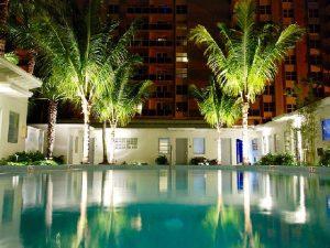 Fortuna Hotel Fort Lauderdale