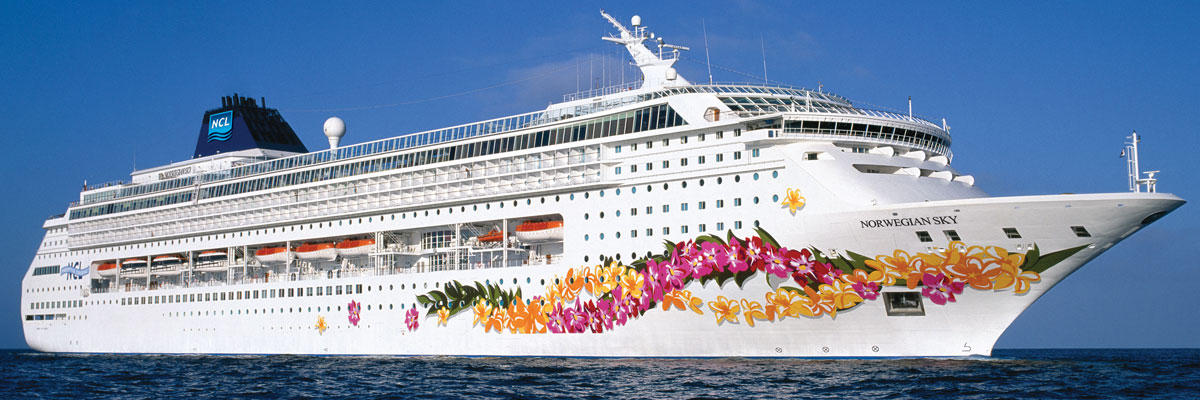 Spring Break Spring Break Cruises