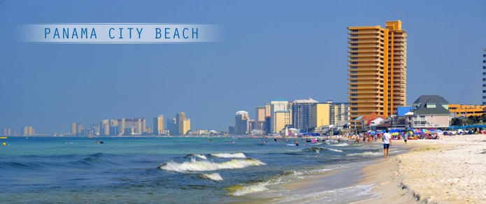 Panama City Travel Packages