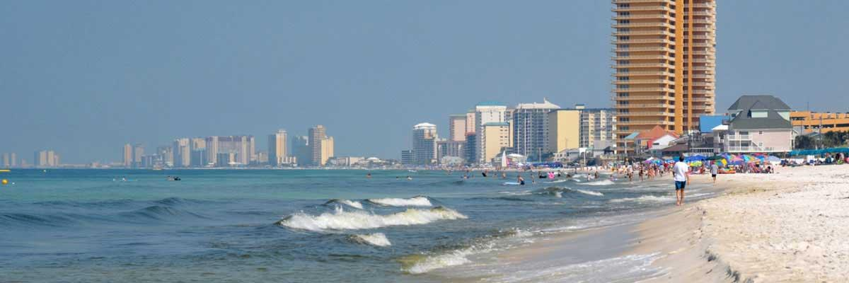 panama city beach hispanic single women The philippines is rich in natural beauty, with one of the best retirement programs and an easy path to permanent residency look no further than the philippines for your retirement dream come true.