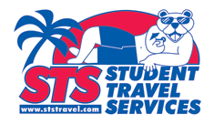 Student Travel Services