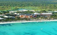 Barcelo Bavaro Palace Deluxe -