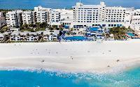 Occidental Tucancun - Cancun Mexico