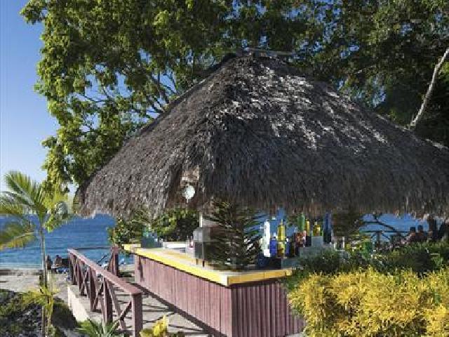 Casa Marina Beach and Reef Resort - Mirado Bar