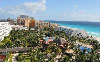 Oasis Cancun Lite - Cancun Mexico