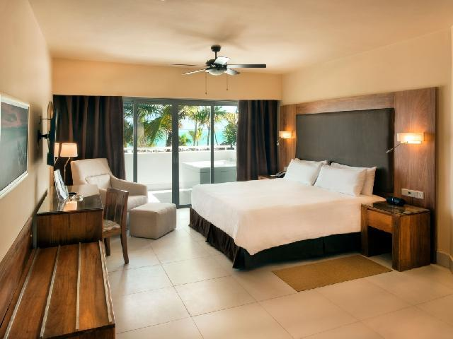 Superior Ocean Front - Occidental Punta Cana