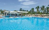 RIU Republica Swim Up Bar