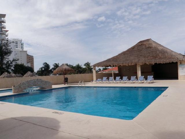 Carisa Y Palma - Cancun Mexico