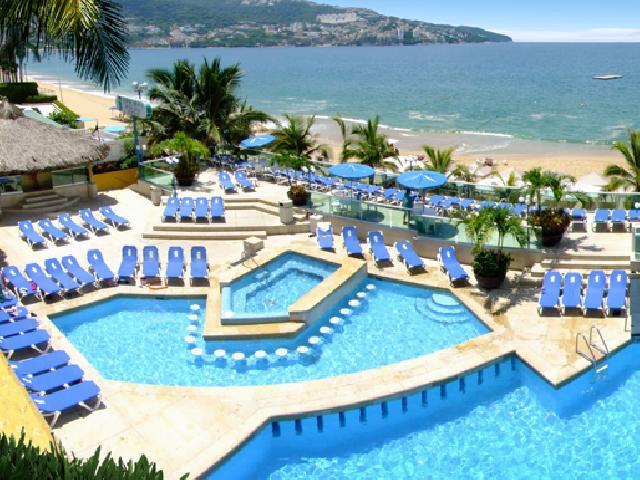 Copacabana -