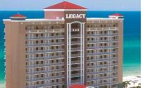 Legacy by the Sea - Panama City Beach, FL