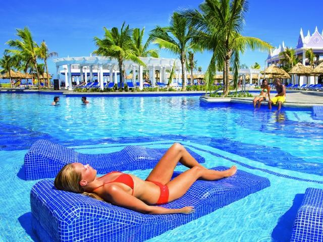 montego bay asian personals South asian wedding to help you start planning your secrets wedding, we've  explore secrets wild orchid montego bay view map of resort.