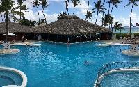 Natura Park Beach - Punta Cana Dominican Republic