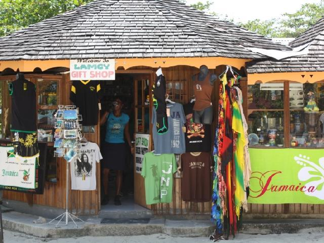 Merrils I & III - Negril Jamaica