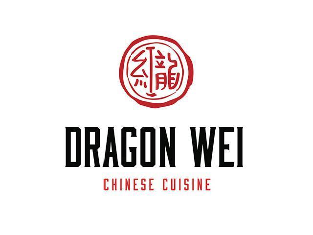 Dragon Wei