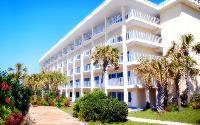 Boardwalk Beach Resort - Panama City Beach