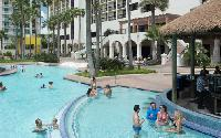 Pearl South Padre Resort - South Padre, Texas