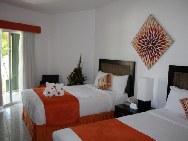 Superior Garden - Casa Marina Beach and Reef Resort