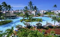 Occidental Punta Cana - Punta Cana Dominican Republic