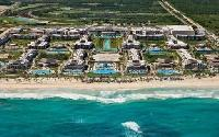 Punta Cana, Dominican Republic - All Inclusive Resorts