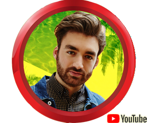 Oliver Heldens appearing DanceU Oasis Cancun Lite March 24
