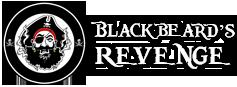 Blackbeards Sunset Party Cruise