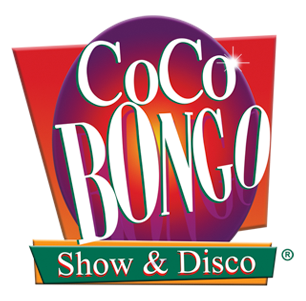 CocoBongo.png Logo