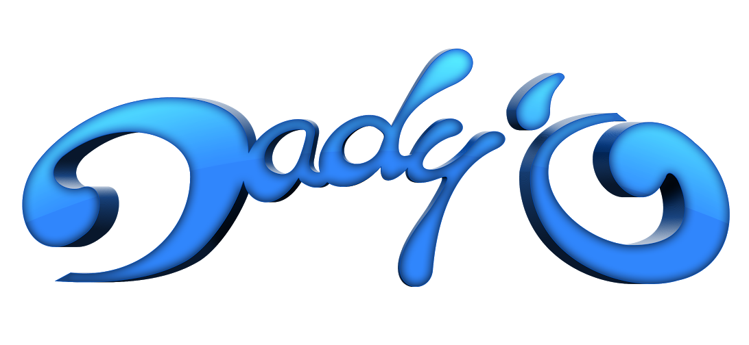 Dady 'O Party Event