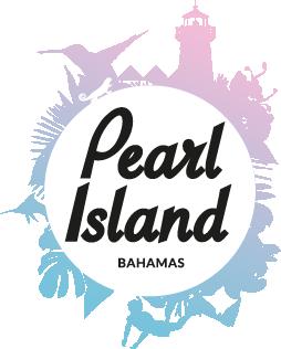Pearl Island Beach Escape Party Event
