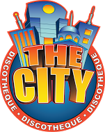 theCity.png Logo