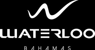 Waterloo Party Event